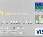 東京ミッドタウンカード