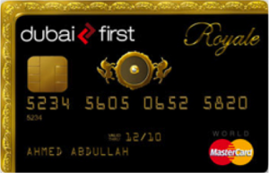 dubai-first-royal-card