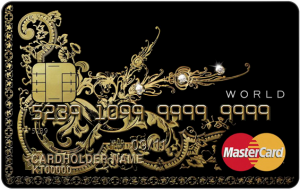 krungthai-card